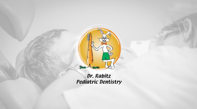 Dr. Rabitz Case Study