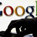 European Commission Prepares Formal Antitrust Charges Against Google