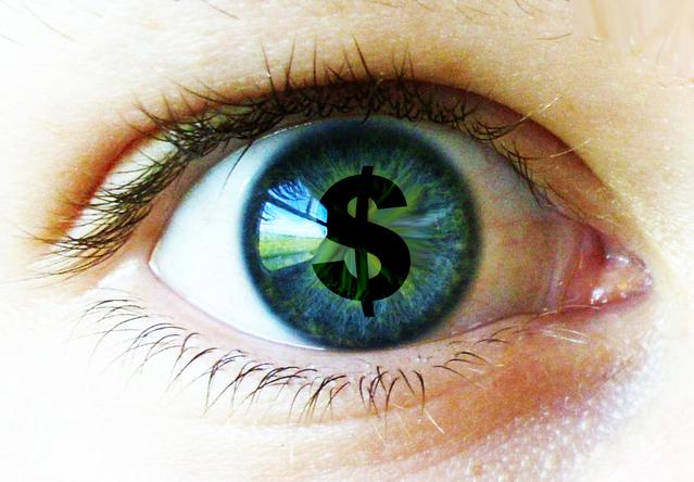 Money Money Money 1237912 639x443 1