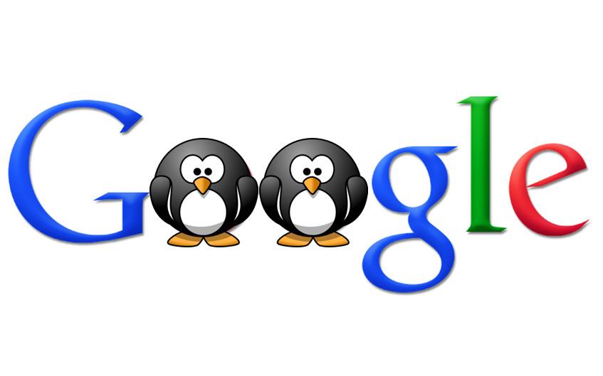 Penguin 3 0