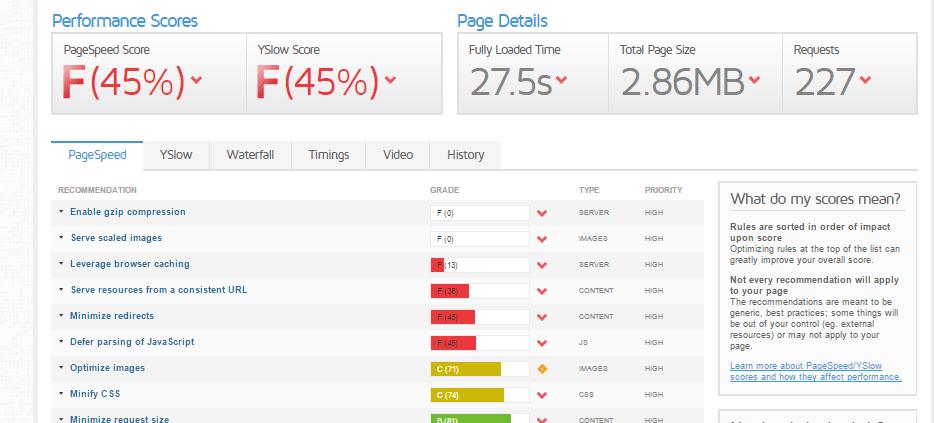 gtmetrix.com_report