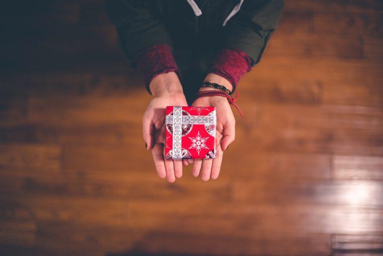 Digital Gift Guide
