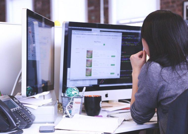 Maximize Online Engagement